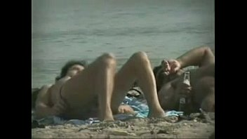 amateur at fucking beach Daddy daughter son young incest
