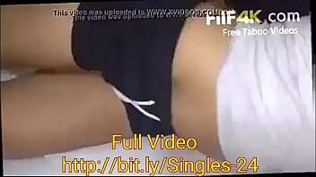 brother busty sister watching Big clit female ejaculation compilation