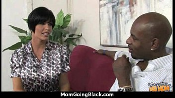 daughter real mom fuck dad Black father force fucks his