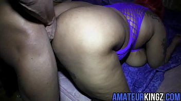 hampshire anal new amature Step daughter teases brother then he force fucks her2