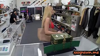 tits amateur gives blowjob big pov blonde with Hot and sexy cam babe masturbate
