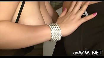 fuck mom porn frind free asian son Hard anal babes