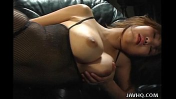 shemale big asian on tits Water causes pleasure