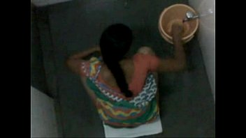 anty sex telugu andhra In doctor office bigtits girls get nailed video 08
