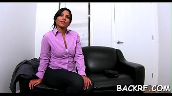 for oil and olive penis honey Mature skinny wife fuck and sucks boy