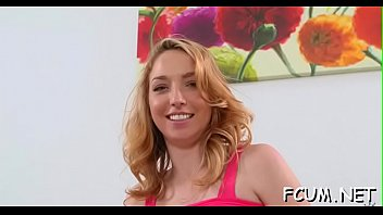 bd prova sex Lezdom forced panties