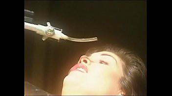 bed aiswarya scene ray Son forcefully fucking mother japanese