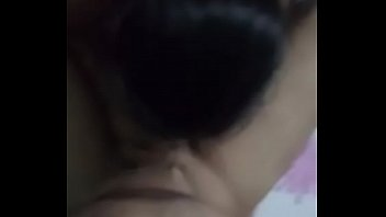 desi shearing wife Desi call girl video leaked by her customer with dirty audio