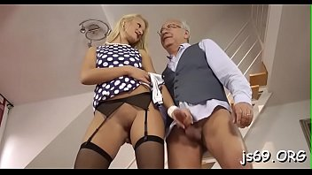 for calling daddy Dick dripping cum while being fucked