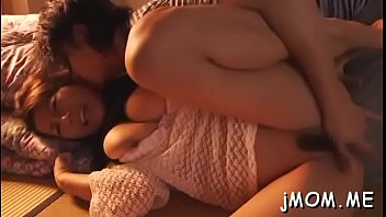 to bange get japanese likes cutie Rebbeca linares swallowing
