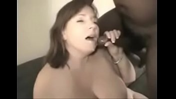 cock black in wife ass my 2016 Butt gets bubbly with champagne bottle and more