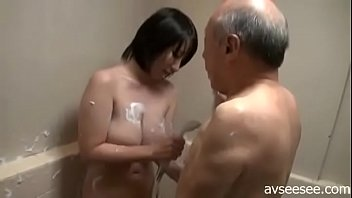 and twink older Homemade tricked sex