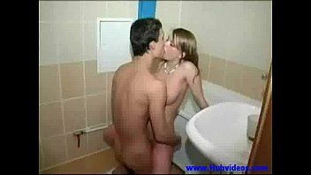 brother step from ice cream stepsister takes Indian bhabhi fuck hard
