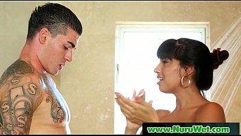 asian on big tits shemale Amateur blowjobs rough