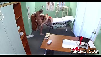 sex doctor pathan Xhamster horny milf found big cock she