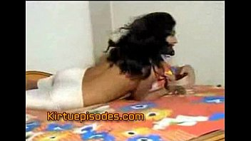 nude dance stege full bangla Teen sneaks into bed to fuck dad