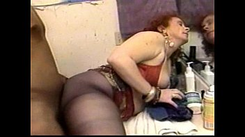sonia lover young lady Mom and son porn short films