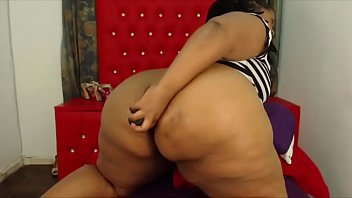 stepmom bbw black Mom son fucking video for download4