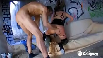 sex and cab molly have bf her inside the Lexxi luxxe cum compilation