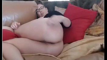 ass mother spanked then fucked amish Japanese bug tits