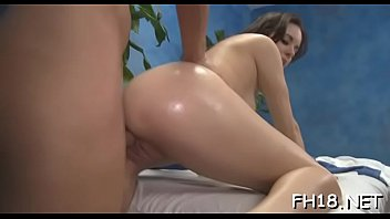 with gaped alisya has huge her by strapon friends dildos asshole Black couples having sex3
