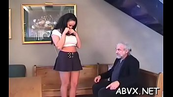 couch yellow fetish Hot step mom blackmailed