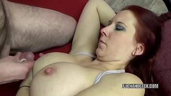 takes a mouthful live raven Full hd sister video