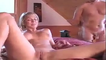 black cock japanese jav download Boy used by mom s friend 1 subtitled