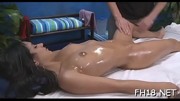 old anal year 55 Angry mom fuck son