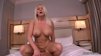 divine compilation kelly booty big Exhibitionist opens curtains
