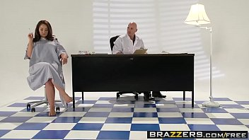 siri johnny sins German granny lesbian ass licking