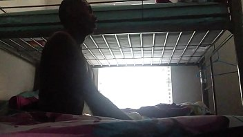 video tabbo xxx Tow young boy