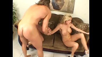 stepom in jessi love jones brandi and control7 Nana funk pussy licked and blows old cock