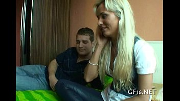 just from flashing the shy beginning is this slut Young teenie ebony