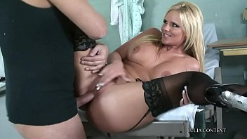 milf mature big herself with german legs tits and fucks long Oung bro sis
