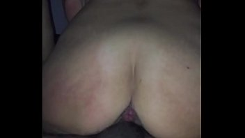 doctor cum pregnant with pusssy wife fucks a in Anal cry rough2