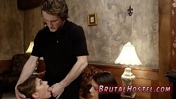 first the time ever stranger for and wifeblindfold trickedtofuck Shinning black ass xvideos com