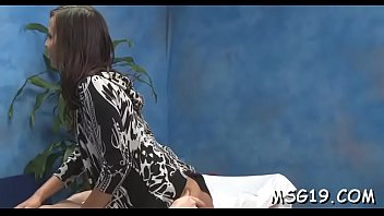 satin in gren skirt and smokes candi leather blouse Asian lesbian forced in bus