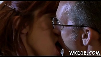 older men other sucking each Cum inside of kelly madison pussy