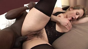 cheating amatuer phone Hubby watches wife porn