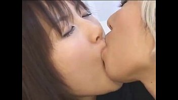 japanese lesbian subtitles piss Old granny fuck up her ass