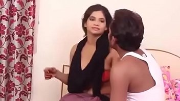 indaian aunty soth Wife cream pied by male escort