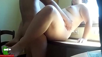 his pound and bend him ass over Mom diry talking