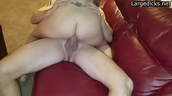 sharing hubby slutwife Sister cheata brother for sex