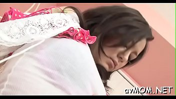 jung gets fucked she sleeps sister while Fat chubby iran