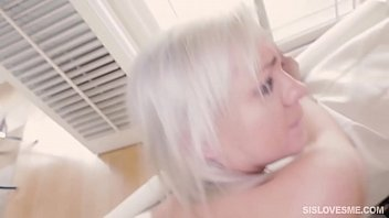 pussy shaved hot moist Birthday wife black dick