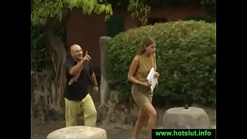 anabolic gangbang girl redhead Son removing saree of mom in sleep unknowingly