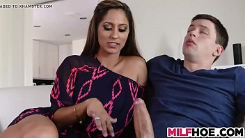 morgan4 my mrs first sex teacher Thieves making sex while a girl is sleeping