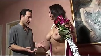 a woman for day Indian new porn star