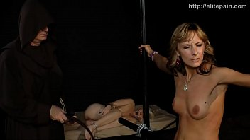 web part 2 lust Horney pregnant girl fuck her brother4
